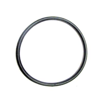 Elastico serbatoio ad anello 110mm