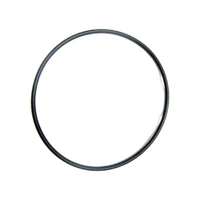 Elastico serbatoio ad anello 120mm