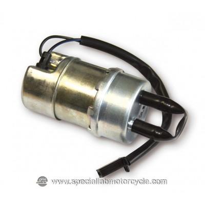 Pompa Carburante Per Modelli Yamaha XJ 600/ XVS650/1100