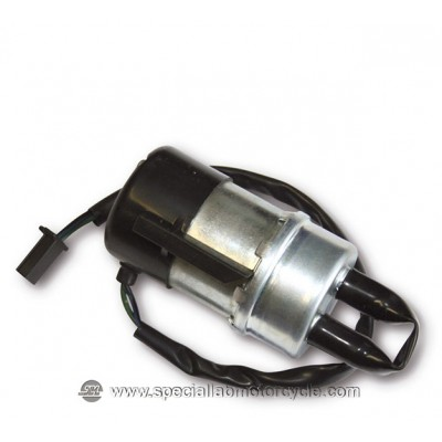 Pompa Carburante Per Modelli Yamaha FZS 600/ YZF 600