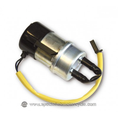 Pompa Carburante Per Modelli Kawasaki ZX 500/750/900/ ZXR 750/ ZZR 1100