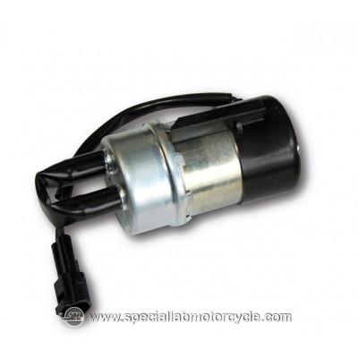 Pompa Carburante Per Modelli Kawasaki ZX 636/900