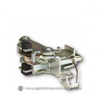 Pompa Carburante Per Modelli Honda CBR 600/900/1000/ NT 650/ NTV 650