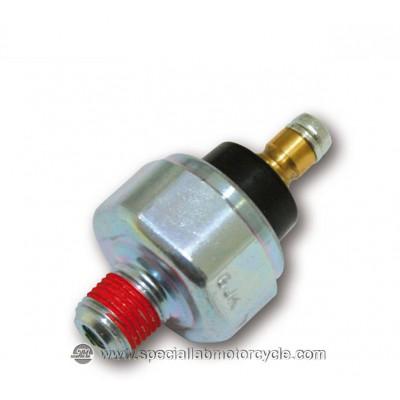 Switch 102 Pressostato Olio Per Honda CB 900/ CBF 1000/CBR 1000/1100/ SH 300/ VFR 800