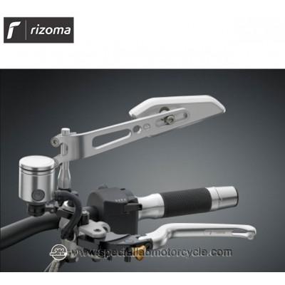 Specchietto Retrovisore Rizoma Circuit 851