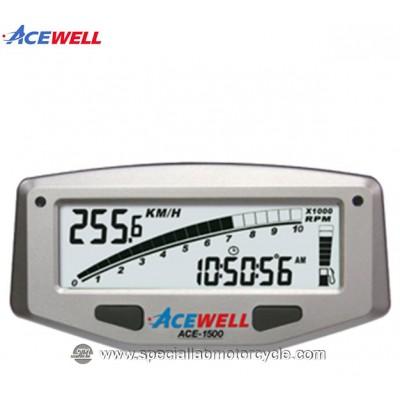 Strumento Multifunzione Digitale Acewell ACE 1500