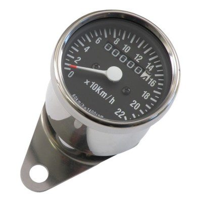 Contachilometri Meccanico Classic Japan 220Km/h 1K