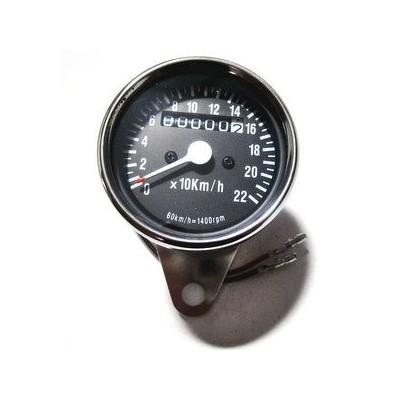 Contachilometri Meccanico Classic Japan 220Km/h 1,4K