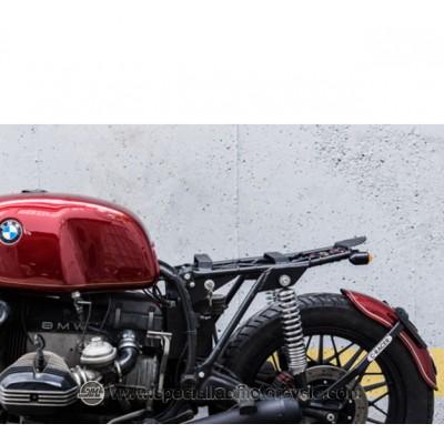 Telaietto Sub Frame per BMW R/45/65/75/85/90/100