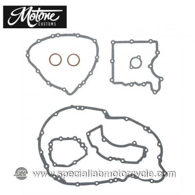 Motone Custom Kit Guarnizioni Motore Triumph