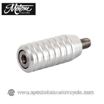 Motone Custom Pedale Cambio Triumph