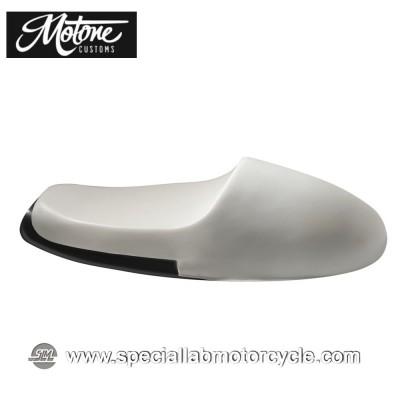 Motone Custom Kit Base Sella Triumph Bonneville Cafè Racer