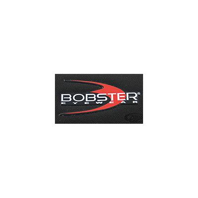 OCCHIALI BOBSTER BUG-EYE 2