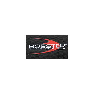 OCCHIALI BOBSTER CROSSFIRE
