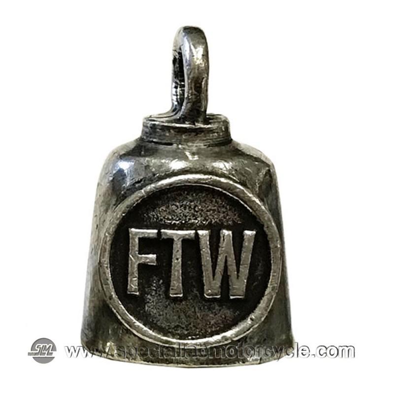 Guardian Bell FTW Gremlin Bell