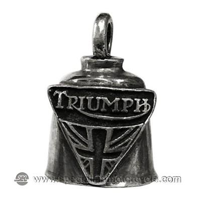 Guardian Bell Triumph Gremlin Bell