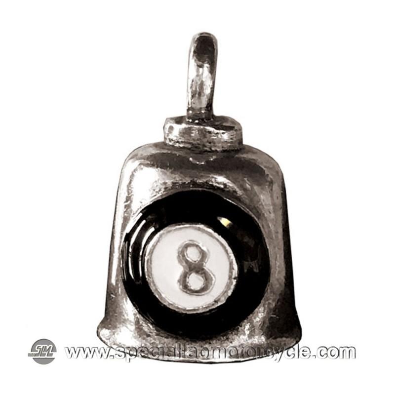 Guardian Bell 8 Gremlin Bell