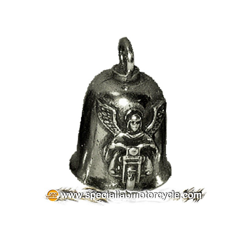 Guardian Bell Angelo Custode Gremlin