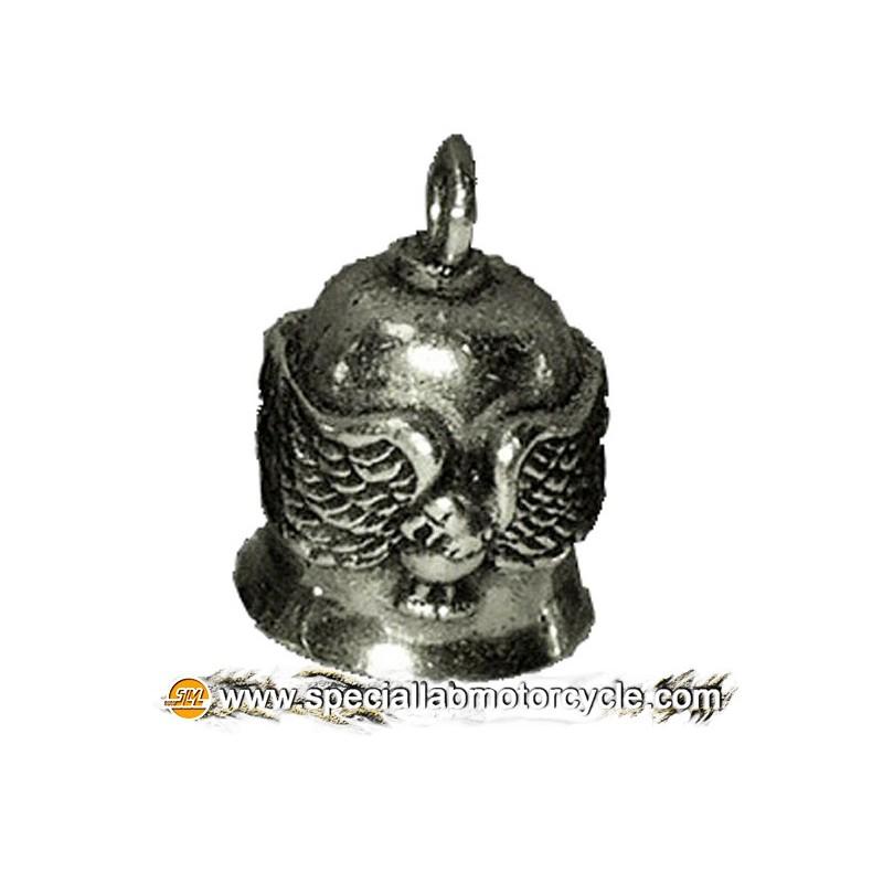 Guardian Bell Eagle Gremlin