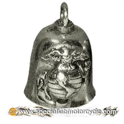 Guardian Bell Marine Gremlin Bell
