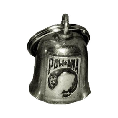 Guardian Bell Pow Gremlin Bell