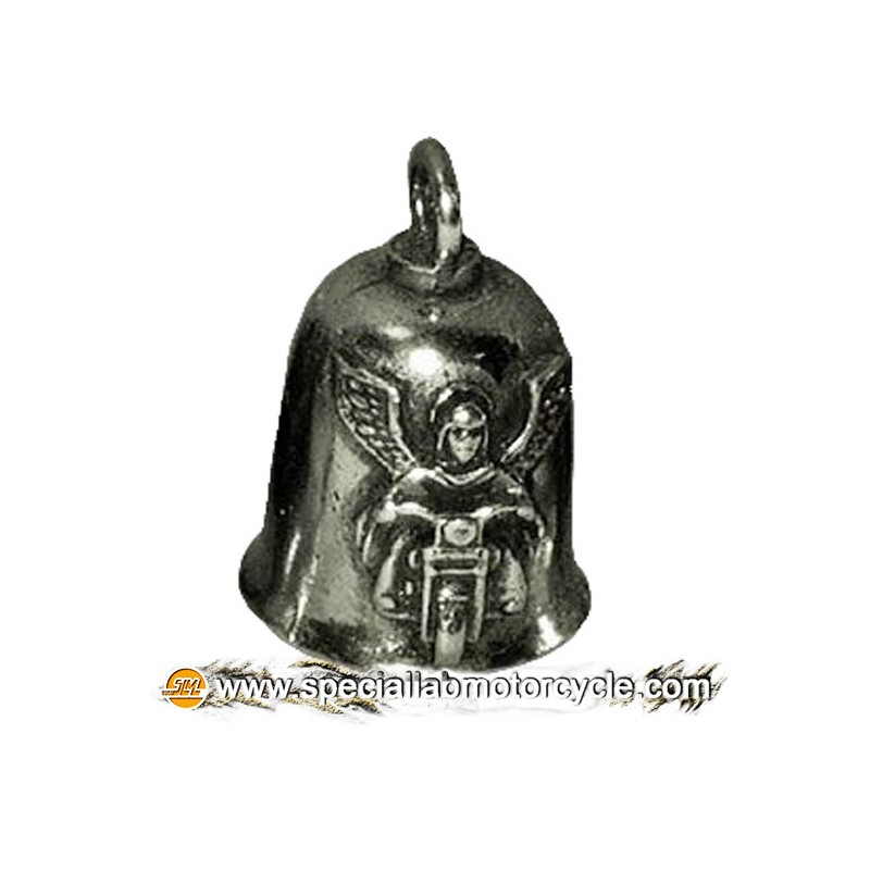 Guardian Bell Angelo Custode Gremlin Bell