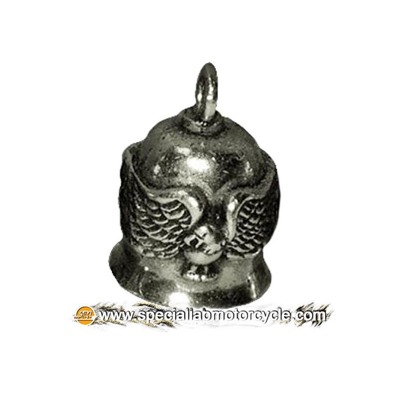 Guardian Bell Eagle Gremlin Bell