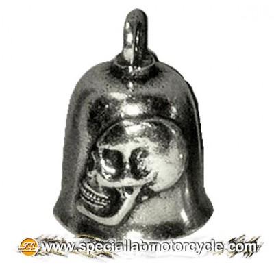 Guardian Bell Skull Gremlin Bell