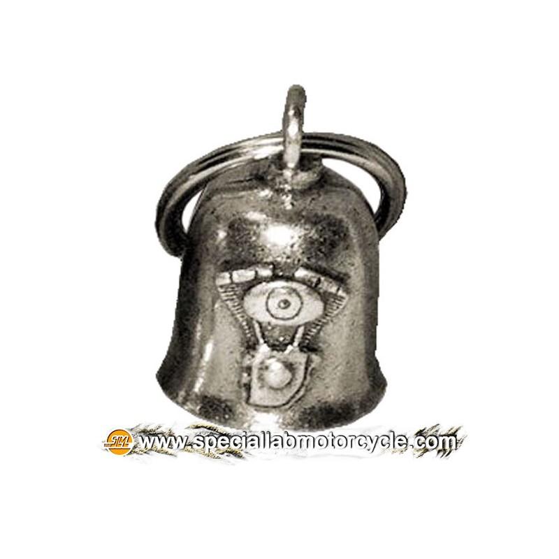Guardian Bell V-Twin Gremlin Bell