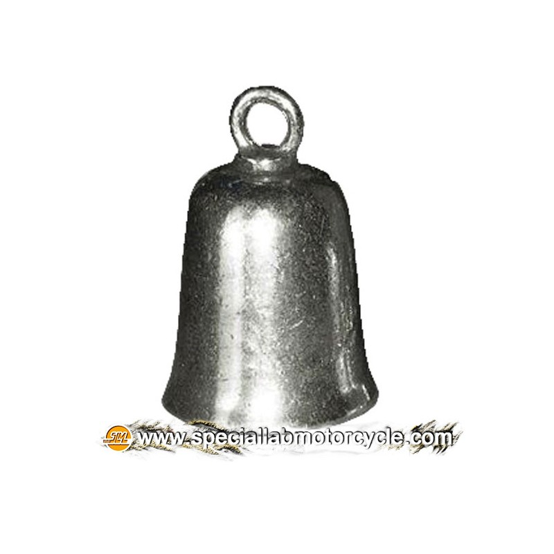 Guardian Bell Plain Large Gremlin Bell