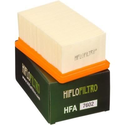Filtro aria HIFLO FILTRO BMW F650CS/G650