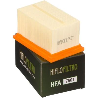 Filtro aria HIFLO FILTRO BMW F/G/C 650