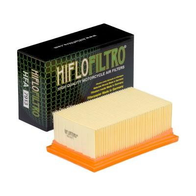 Filtro aria HIFLO FILTRO BMW F650-700-800