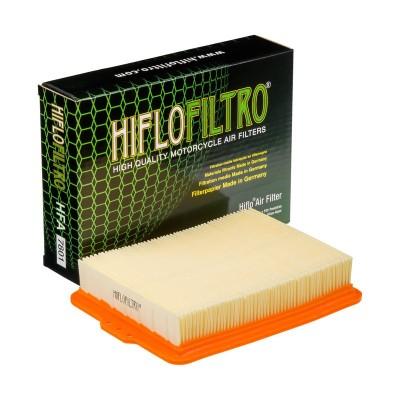 Filtro aria HIFLO FILTRO BMW F750 – 850 GS