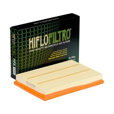 Filtro aria HIFLO FILTRO BMW 1000HP – S1000