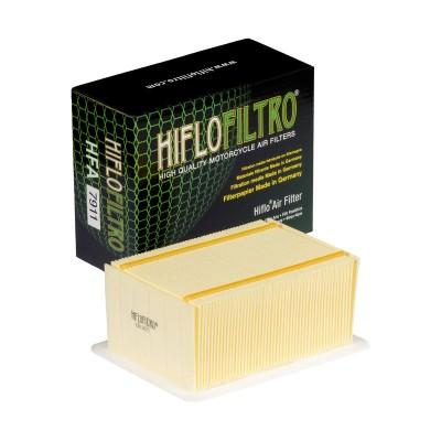 Filtro aria HIFLO FILTRO BMW R1100 S