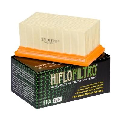 Filtro aria HIFLO FILTRO BMW R NINE T – R 1200