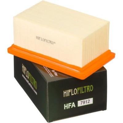 Filtro aria HIFLO FILTRO BMW R1200 HP2 GS