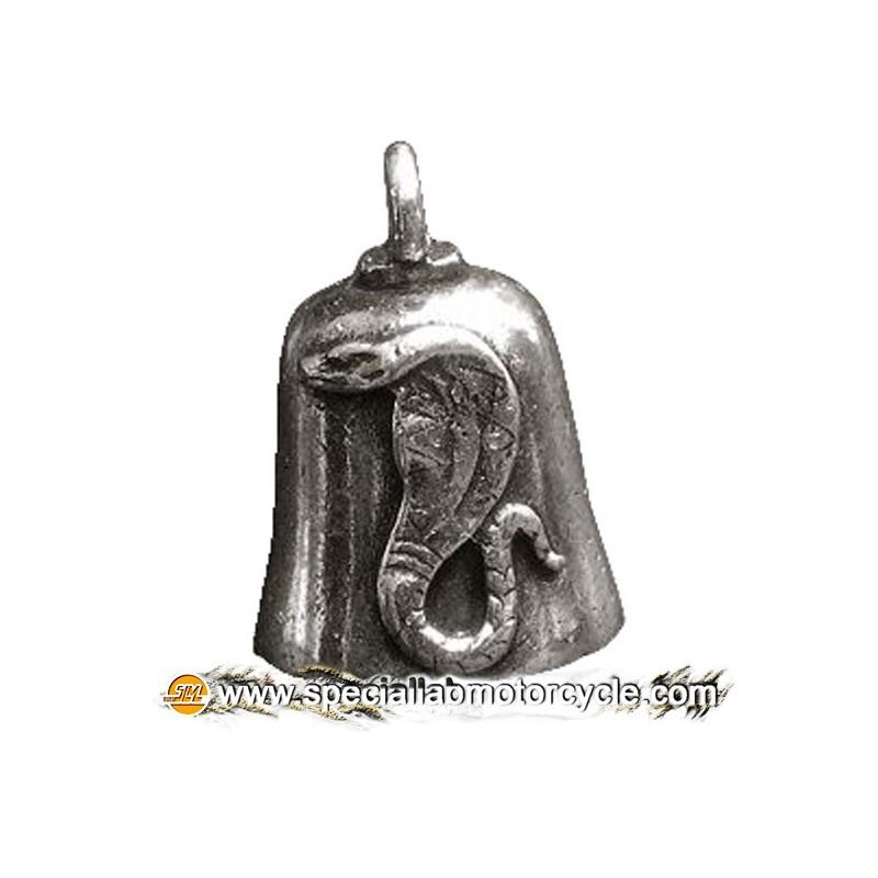 Guardian Bell Cobra Gremlin Bell