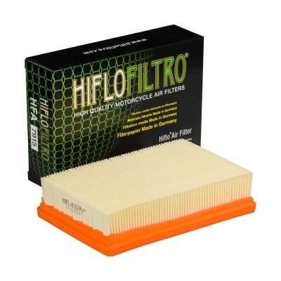 Filtro aria HIFLO FILTRO BMW R1200-1250 GS