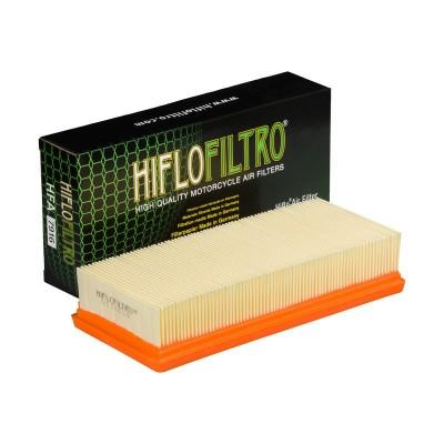 Filtro aria HIFLO FILTRO BMW K1600