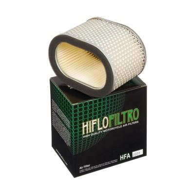 Filtro aria HIFLO FILTRO Cagiva Raptor