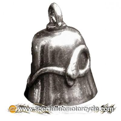 Guardian Bell Rattler