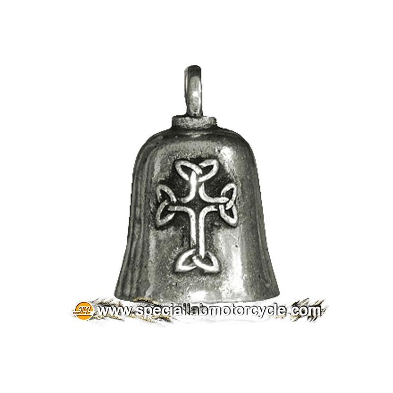 Guardian Bell Celtic Cross