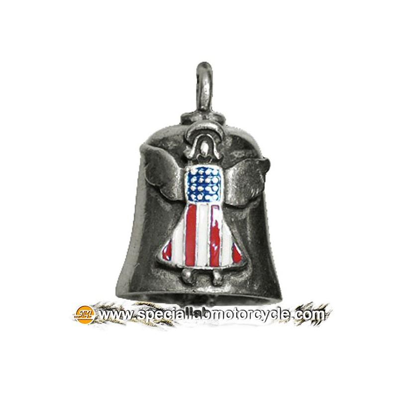 Moto Gremlin Bell Usa Angel