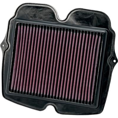 Filtro aria K&N Honda VFR 1200