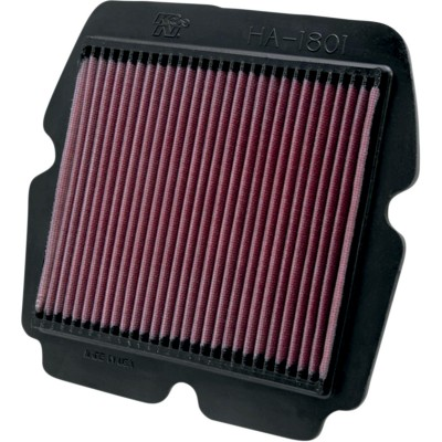 Filtro aria K&N Honda GL 1800 2001 – 2017
