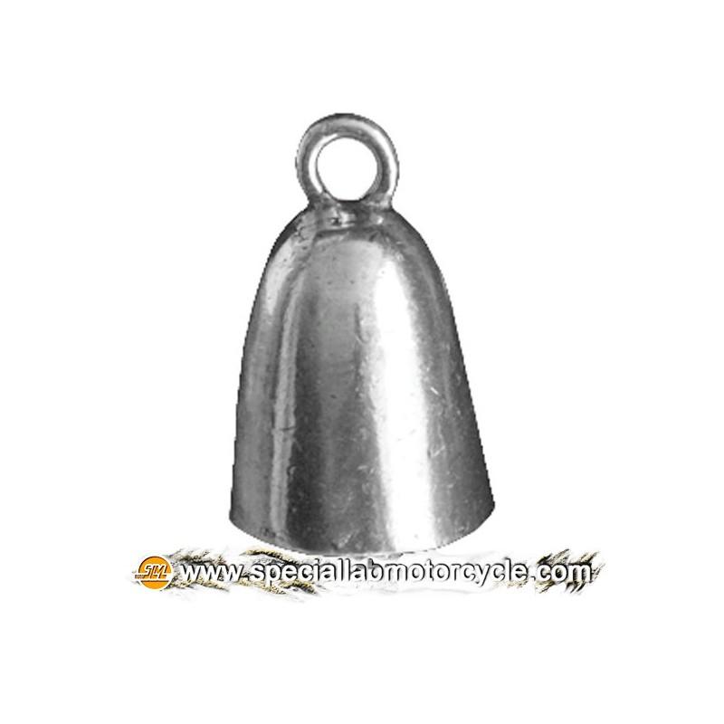 Moto Gremlin Bell Small Plain