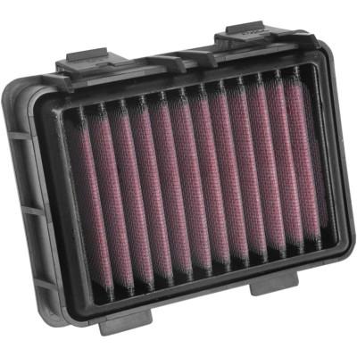 Filtro aria K&N KTM 125/250/390