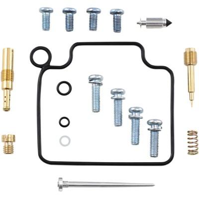 Kit revisione carburatore Honda CB – CMX